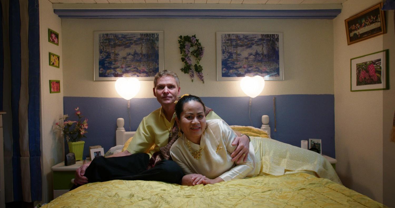thailandsk massage jylland kulturhuset ebeltoft